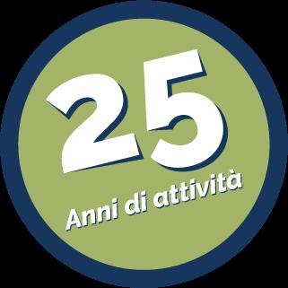 25-anni-attivita-arredamenti